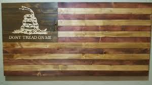 Don T Tread On Me Flag Origin We The People Don U0027t Tread On Me 2nd Amendment American