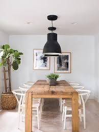 modern interior design blogs best modern interior design blogs apartment beautiful