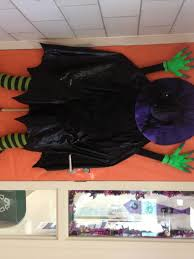 Awesome Homemade Halloween Decorations Exteriors Easy Homemade Outdoor Halloween Decorations Wonderful