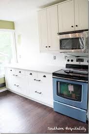 ikea kitchen cupboard knobs ikea kitchen cabinet knobs home decor