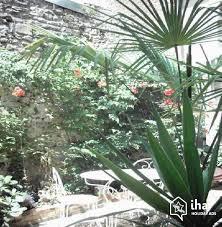 chambre d hote charroux chambres d hôtes à charroux iha 47204