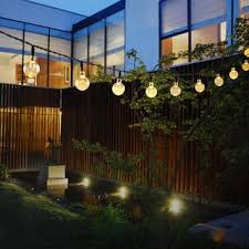 outdoor lighting for less overstock
