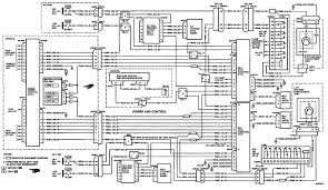 afcs wiring diagram continued tm 55 1520 240 t 3 304
