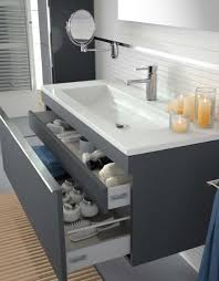 Bathroom Furniture Store Bathroom Furniture Sink Washbasins Meuble Sdb Bathroom