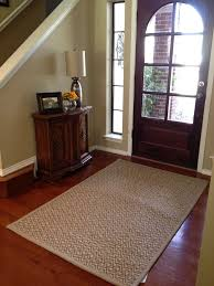 How Big Should Rug Be In Living Room Rugs Cool Living Room Rugs Momeni Rugs And How Big Is 5 7 Rug