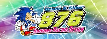 gambar desain nomer racing desain nomor star racing home facebook