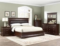 bedroom dickson carson king set bed furniture sets with regard to