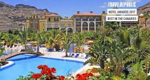 Travel republic announce 2017 hotel awards the travel expert