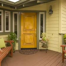 better homes and gardens ls the best 100 beautiful better homes and gardens real estate image