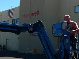 Forklift Operator Certification Card Template Forklift Training Information