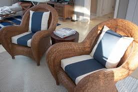 wicker chair for bedroom painting rattan furniture baka 233