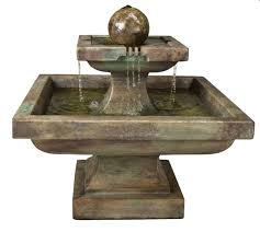 Home Decor Cheap Prices by Exterior Unique Garden And Pond Using Henri Fountains Studio For