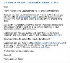 legalzoom continues unauthorized practice of law ipwatchdog com