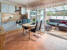 3 room fwg with winter garden terrace parking right on the design
