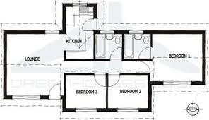economy house plans economy house plans