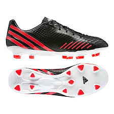 buy football boots dubai adidas predator lethal zone trx firm ground football boots