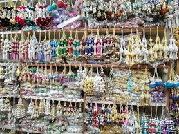 cheapest place to buy home decor chandni chowk enjoy shopping food fun all at one place buy