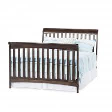 Bed Rails For Convertible Crib Coventry 4 In 1 Convertible Crib Child Craft