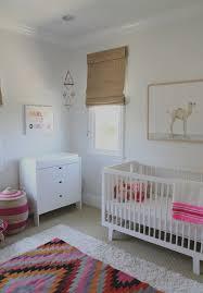 deco chambre enfant design photos tapis design pour deco chambre enfant garcon 2018 peinture bb