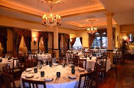 Main Dining Room Reservations U2014 Wahso