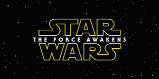 thanksgiving facebook cover pictures star wars the force awakens is rumored to debut three alternate