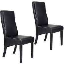 Leather Dining Room U0026 Kitchen Chairs For Less Overstock Com