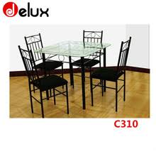 white lacquer dining room furniture white lacquer dining room