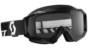 cheap motocross goggles scott hustle mx sand dust 2016 buy cheap fc moto