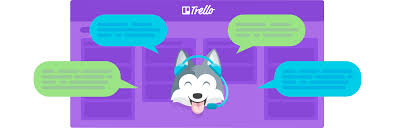 Support Trello For Support Teams