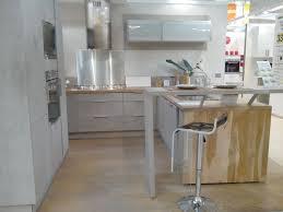 cuisine loft leroy merlin loft beton cir leroy merlin best beton cire carrelage salle