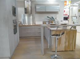 cuisine effet beton loft beton cir leroy merlin best beton cire carrelage salle