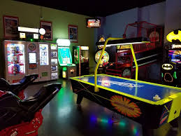 Arcade Room Ideas by 100 Game Room Orlando Guide To The Escape Game Orlando