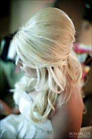 Las Vegas Wedding Hair And Makeup 50 Best Wedding Day Hairstyle File Images On Pinterest
