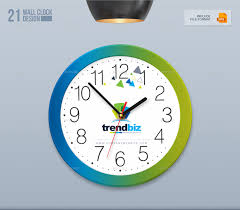 stationery brand corporate branding identity design by contestdesign