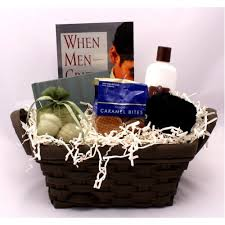 sympathy baskets mens strength sympathy basket healing baskets