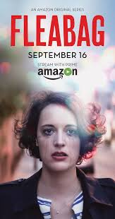 fleabag tv series 2016 imdb