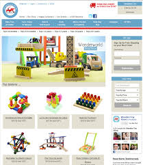 woodworking plans toys stores