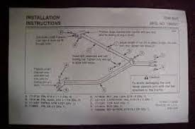 nissan x trail towbar wiring diagram nissan x trail towbar