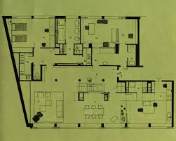 plan de maison gratuit 4 chambres plan de maison moderne plain pied 4 chambres plan maison plain pied