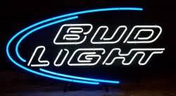 bud light neon light bud light signs neon beer signs for sale