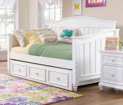 day bed with trundle for your beloved bedroom furnitures ideas
