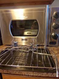 Wolfgang Puck Toaster 79 Best Reviews Of The Wolfgang Puck Oven Images On Pinterest