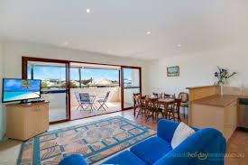 Sorrento Beach House Rentals Simply Sorrento Peninsula Holiday Rentals