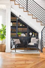 58 best stairs and hallways images on pinterest stairs entryway