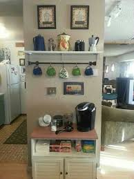 Coffee Nook Ideas 17 Best Coffee Station Ideas Images On Pinterest Coffee Stations