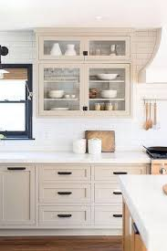 how to make kitchen cabinets how to make your kitchen beautiful with pretty cabinet