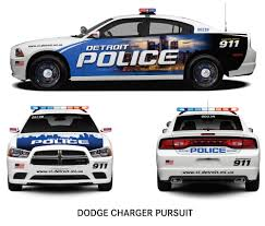 2013 dodge charger issues detroit s donated cars safety issues the auto industry