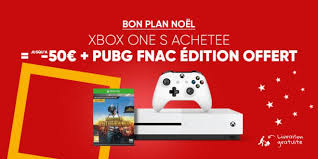 fnac siege xbox one s 1 to assassin s creed origins rainbow six siege