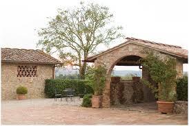 The Stone Barn Villa S Andrea Tuscany Italy Wedding Venue Virginia Wedding