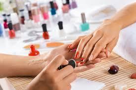 best nail salons nyc manicure pedicure new york nail art salons